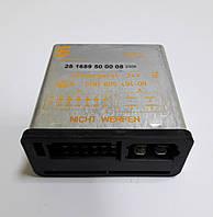Блок управления D1Lc 24v; 25 1689 50 0008
