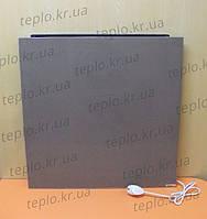 Пкит 350 Вт(60х60)