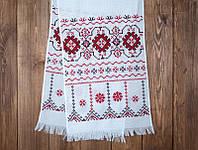 Свадебный рушник универсальный, арт.R-0005