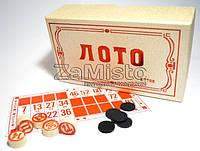 Лото Русское (IG1007)