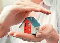 Страхование Вашего дома или квартиры + Ответственность перед соседями
