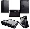 Чехол-книжка для Acer Iconia Tab A500 (черный цвет)