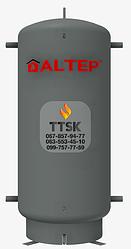 Теплоаккумулятор без изоляции Альтеп ТА