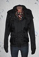 Стильная Куртка от ONLY Размер: 48- L
