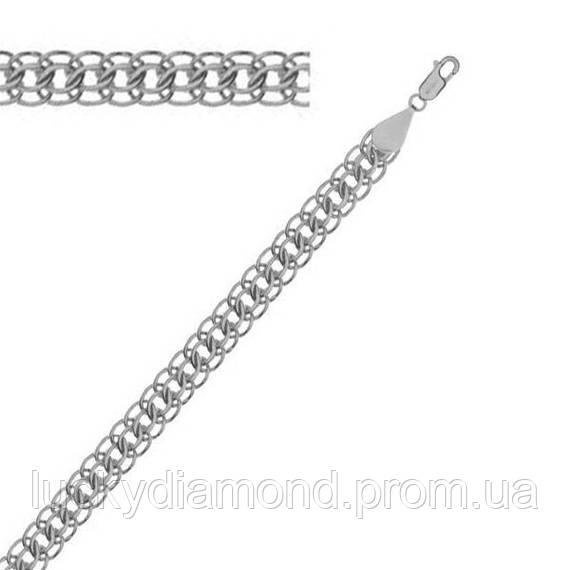 Срібний ланцюжок Кардинал