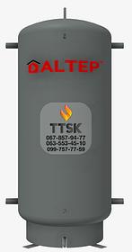 Теплоаккумулятор ТА0-200.0 (без изоляции)