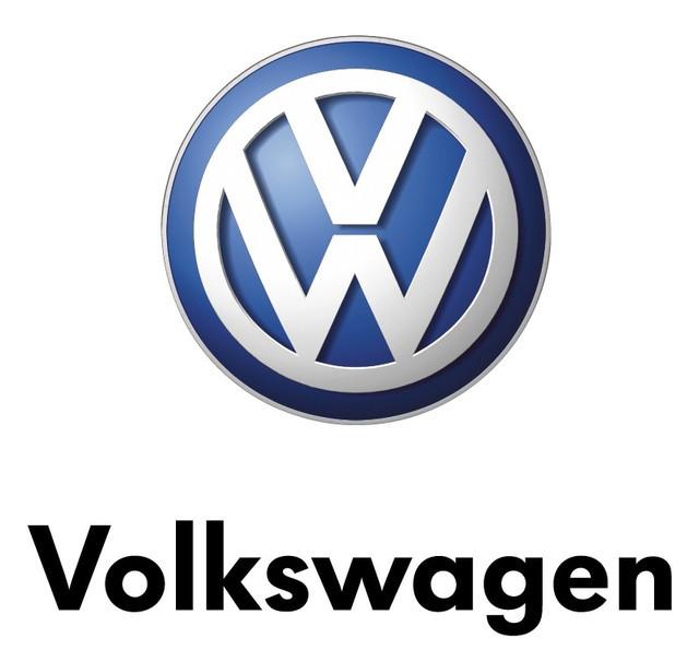 Volkswagen Crafter 2006 - 2010