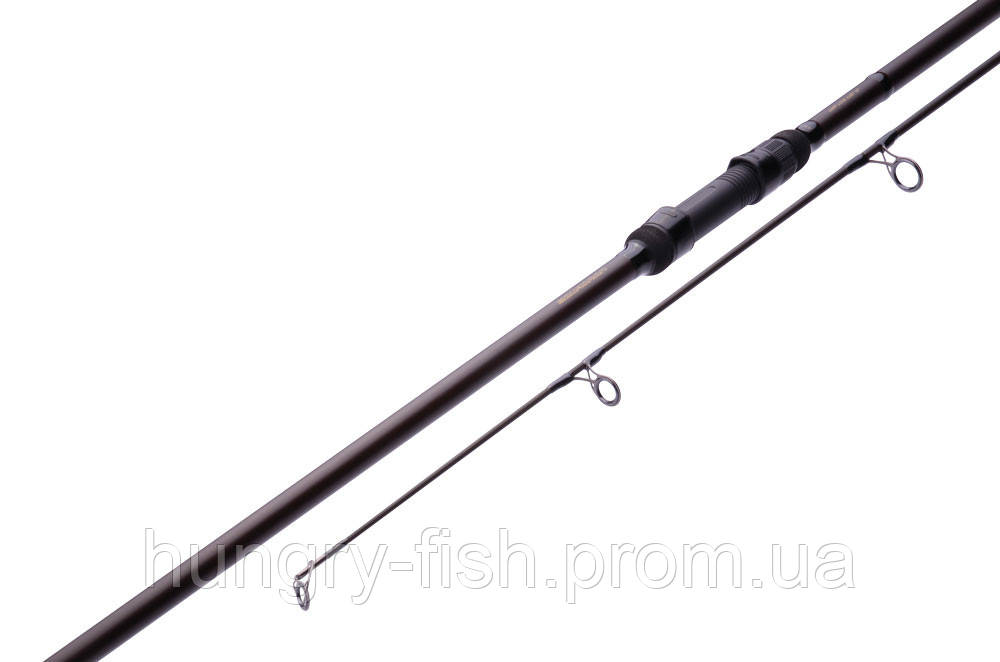 Карповое удилище Flagman Squadron   Long Cast Carp Spod 3.6m