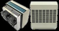 Термоэлектрический охлаждающий агрегат 250 Вт