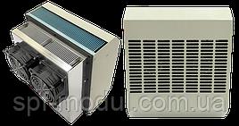 Термоэлектрический охлаждающий агрегат TECU-FF-270-24-16 (270 Вт)