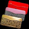 Маникюрный набор в декорированном футляре, 10 инструментов, фото 9