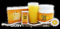 Bios Life Slim – запатентованная, клинически подтвержденная, натуральная линия продуктов для похудения