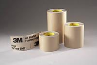 3M Flexible Air Sealing Tape 8777 - Эластичная герметизирующая лента 100,0х0,13 мм, рулон 23 м