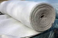 Киев Продам ткань  асбестовую АТ в асортименте, цена гост доставка