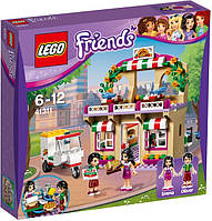 LEGO® Friends ПИЦЦЕРИЯ 41311