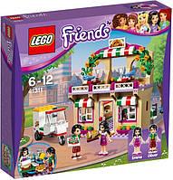LEGO® Friends ПИЦЦЕРИЯ 41311