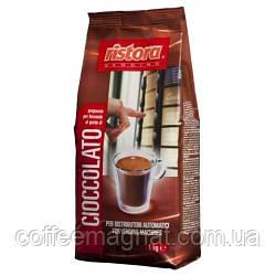 Горячий шоколад Ristora Vending 1 кг