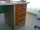 Стол офисный, фото 3