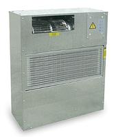 FH-25 - осушитель для системы радиационного охлаждения