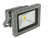 Прожектор LED-SP- 20W 220В 2000lm 6000K кут 120