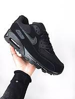 Женские кроссовки Nike Air Max 90 AT-439
