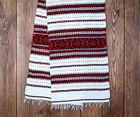 Свадебный рушник, арт.R-0009