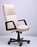 Кресло Техас Extra  Tilt