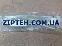 УЗО с сетевым шнуром для бойлера Ariston 65150868 (L=1,0m,10A