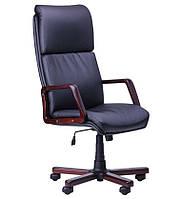 Кресло Техас Extra  Anyfix