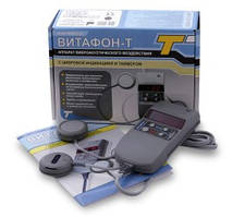 Аппарат Витафон Т