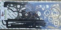 Набор прокладок двигателя (полный) А-41 «Алтаец» (арт.1907)