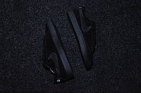 Кроссовки Nike Blazer Comme des Garçons