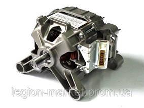 Мотор 090167382201 для стиральной машины Атлант