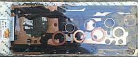 Набор прокладок двигателя Д-160 Т-130 (арт.1955)