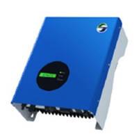 Однофазный сетевой инвертор Solar River 1600TL