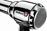 Фен для волос Valera 584.02/I Swiss Metal Master