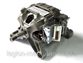 Мотор 090167382301 для стиральной машины Атлант