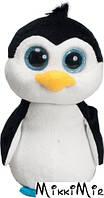 Пингвин глазастик 25 см, Fancy