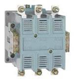 Пускатель электромагнитный CJ40-63 аналог ПМА(ПМ12)