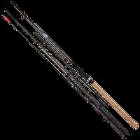 Фидерное удилище Mikado Ultraviolet 3.90 м. (90 гр.)