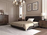 Кровать Тиффани с подъемным механизмом двуспальная