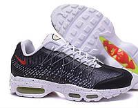 Кроссовки мужские Nike Air Max 95  HYP PRM Anniversary