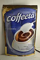 Сухие сливки Coffeeta 200 г