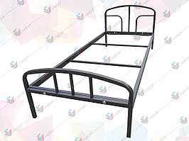 Односпальная рамка кровати Эконом - 1900х900 мм