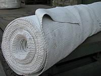 Асботкань (ткань асбестовая) АТ-2, АТ-3, АТ-4, АТ-7 и др