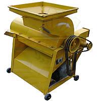 Молотилка кукурузных початков 5TY-4.5