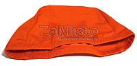 Шапочка для плавання тканинна (PL0001)