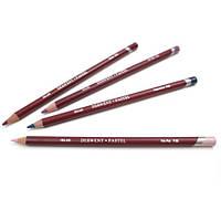 Пастельный карандаш Derwent (Р110),Мандариновый