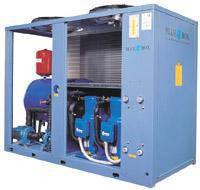"""""""Blue Box"""" - ремонт и обслуживание бытовых и промышленных кондиционеров."""