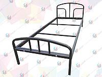 Односпальная рамка кровати Эконом - 2000х800 мм